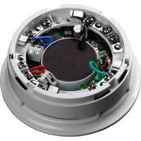 Fire Alarms, Fire Alarm Systems, Apollo AlarmSense 2 Wire System, AlarmSense Detectors & Bases - AlarmSense Sounder Base