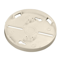 Apollo 45681-311 Sounder Ceiling Plate