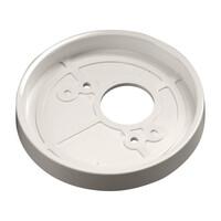 Fire Alarms, Fire Alarm Accessories, Wiring Accessories - Apollo 45681-233 Backplate