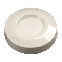 Fire Alarms, Fire Alarm Accessories, Wiring Accessories - Apollo Series 65 or XP95 Base Cover
