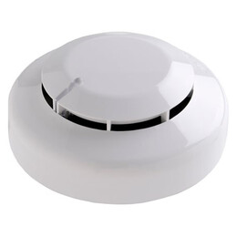 Soteria SA5000-600 Optical Smoke Detector
