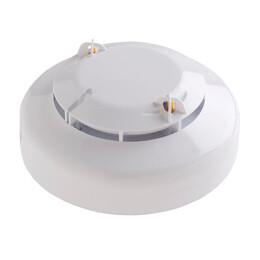 Soteria SA5000-400 Heat Detector