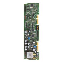 2 Loop Card for Taktis Vision EMS FireCell Panel