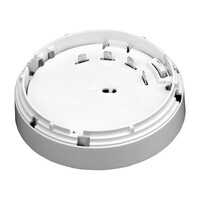 Fire Alarms, Fire Alarm Accessories, Wiring Accessories - Apollo ORB-BA-10008-APO Series 65 to Orbis Base Adapter
