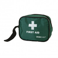 First Aid & Safety Equipment, First Aid Kits - FKP1 First Aid Kit Pouch