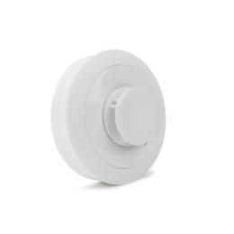 Aico Ei603RF RadioLINK+ Battery Heat Alarm