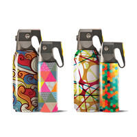 Fire Extinguishers & Blankets, Home & Car Fire Extinguishers - Home & Car Art Powder Fire Extinguishers