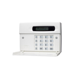 SD1-EUR PSTN Speech Dialler for Speech Messages Compatible With Any Alarm Panel