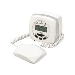 Agrippa Deaf Alert Home Pillow Fire Alarm