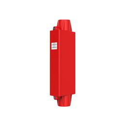 Vesda Xtralis VSP-850 In-Line Filter
