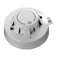 Fire Alarms, Fire Alarm Detectors, Addressable Detectors, Apollo Discovery Detectors - Apollo Discovery 58000-300 Carbon Monoxide Detector