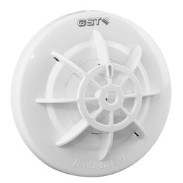 GST DC-9103E Conventional Rate-of-Rise & Fixed Temperature Heat Detector
