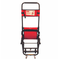 First Aid & Safety Equipment, Evacuation Chairs - Globex GSEC1 Standard Evacuation Chair