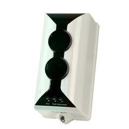 GST I-9105R Reflective Infrared Beam Smoke Detector