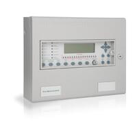 Fire Alarms, Fire Alarm Accessories, Fire Alarm Protection - Kentec Vision Window Retrofit Tamper Resistant Vision Window