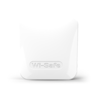 Fire Alarms, Domestic Smoke, Heat & CO Alarms, FireAngel Mains Powered Alarms With 10 Year Lithium Batteries & Optional Wireless Link - Spec Connected Wireless Gateway