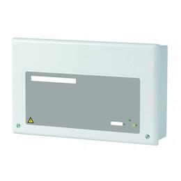 C-Tec BF560-24 24V 1.5A EN54-4 Switch Mode PSU in Plastic Enclosure