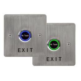 DA999-011 PREX Proximity Request-to-Exit Door Release Button