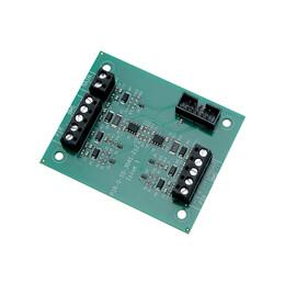 MZAOV PIR Rain Sensor & BMS Add On Card