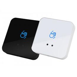 STP-NT-IP68 External No Touch Access Control Exit Button