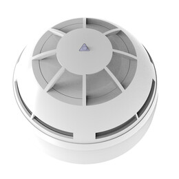 Ekho EK-WL8-OH Wireless Multi-Sensor