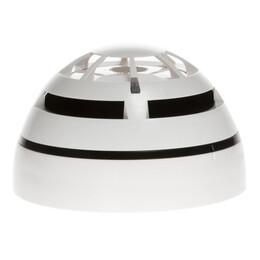 Hyfire HFW-PA-05 Wireless Dual Optical Smoke Detector
