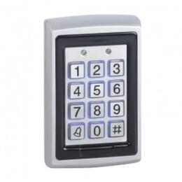 STP DG500 Standalone Access Control Proximity Reader & Keypad