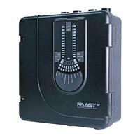Fire Alarms, Fire Alarm Detectors, Aspirating Smoke Detection, Aspirating Smoke Detectors - FAAST LT-200 Standalone Aspirating Smoke Detector