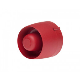 Cranford Controls VTG 24V Spatial Wall Sounder