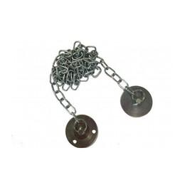 Agrippa Chain Keeper