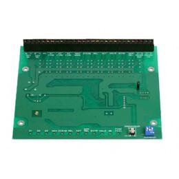 Kentec Sigma XT Ancillary Card