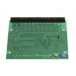 Kentec Boxed Sigma XT Ancillary PCB Boxed: Surface