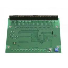 Kentec Boxed Sigma XT Ancillary PCB 0.75 A PSU: Surface