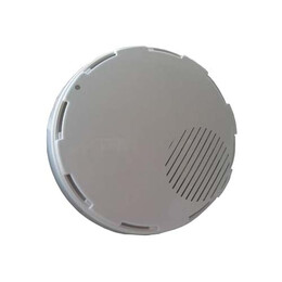 HyFire HFW-SBCW-05 Base Sounder Cover Plate