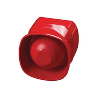 Fire Alarms, Sounders, Flashers & Bells, Fire Alarm Sounders, Addressable Sounders, Apollo XP95 Sounders - Apollo 55000-278 XP95 Multi-tone Open Area Indoor Sounder