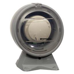 Ziton FDD710 Single Pipe Universal Duct Detector