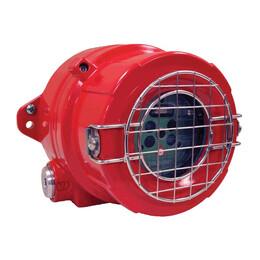 Honeywell FS20X Dual IR & UV Flame Detector
