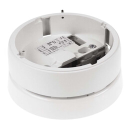 HyFire Wireless Sounder or Combined Sounder & Visual Beacon Base