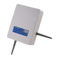 Fire Alarms, Wireless Fire Alarms, Hyfire Static Wireless Fire Alarm System, HyFire Wireless Modules - HyFire HFW-W2W-01 Wireless Translator Module