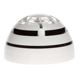 Hyfire HFW-TA-05 Wireless Heat Detector