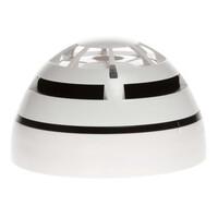 Fire Alarms, Wireless Fire Alarms, Hyfire Static Wireless Fire Alarm System, HyFire Wireless Fire Alarm Detectors - Hyfire HFW-TA-05 Wireless Heat Detector