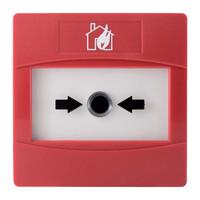 Hyfire HFW-CP-03/C Wireless Indoor Manual Call Point