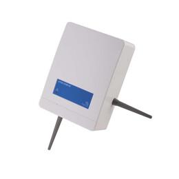 Hyfire HFW-CEM-02 Wireless Conventional Interface Module
