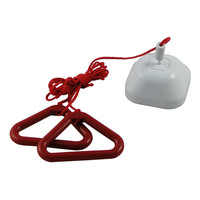 First Aid & Safety Equipment, Disabled Toilet Alarms, Disabled Toilet Alarm Components - Disabled Toilet Alarm Pull Cord