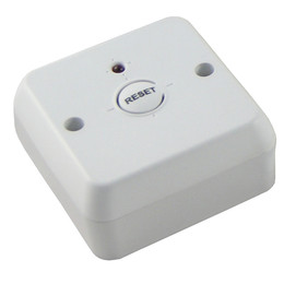 Disabled Toilet Alarm Remote Reset