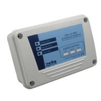 Fire Alarms, Fire Alarm Accessories, Addressable Interface Units, Zeta Fyreye Addressable Interfaces - Zeta Addressable Sounder Circuit Unit