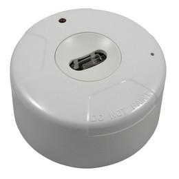 Fyreye Ultra-Violet Flame Detector