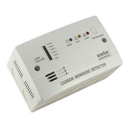 Stand Alone Carbon Monoxide Detector