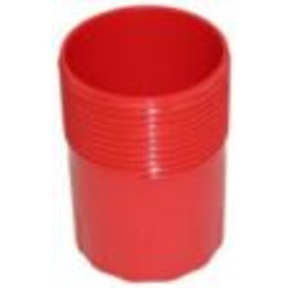 Aerosol Retaining Cup