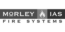 Morley IAS